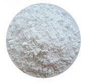 Hyperfine Silica Powder