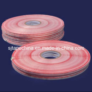 Bag Sealing Tape, Removable Sealing Tape pictures & photos