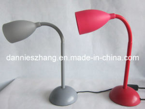 Silicon Gel Lamps Table Lamps Reading Lamps Desk Lamps Student Lamps
