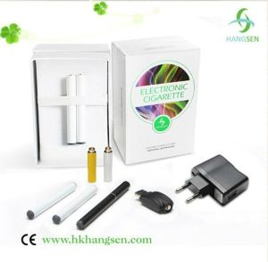 EGO 510 Rechargeable E-Cigarette pictures & photos