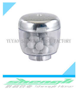 Rain Shower Head (SL1003-5)
