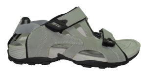 PU Shoes (XH03023)