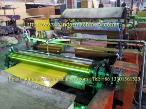 Printing Roller pictures & photos