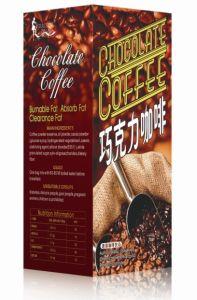 Weight Loss Chocolate Coffee, Fat Burn Fat Coffee