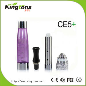 China Wholesale CE5+ Cartomizer with High Quality pictures & photos