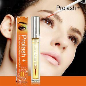 FDA Ce Prolash+ Eyelash Growth Enhancer Hair Growth Serum Effective Eyelash Growth pictures & photos