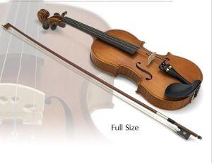 Suzuki Violin (FS-10)