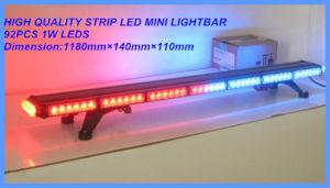 LED Emergency Lightbar