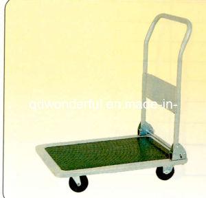 Platform Hand Truck (PH151)