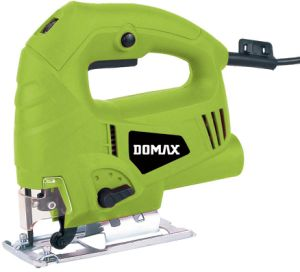 New Design Jig Saw (DX4218) pictures & photos