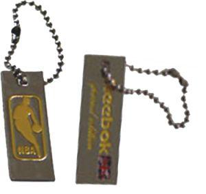 Hanging Tag (LF-G007)