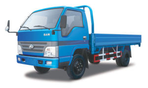 BAW 2.5 Ton Single Cab Truck (BJ1044P1U52)