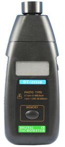 Photoelectricity Tachometer (DT-2234B)