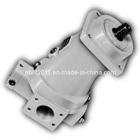 Rexroth High Pressure Hydraulic Piston Pump (A7V) pictures & photos