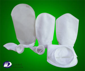 Liquid Filter Bag for Waste Water pictures & photos