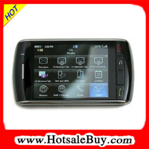 GPS Mobile Phone (9520)