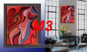 M3 Abstract 01