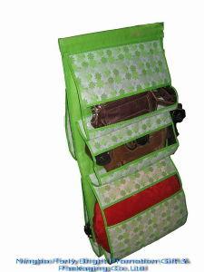 Storage Bag - 2