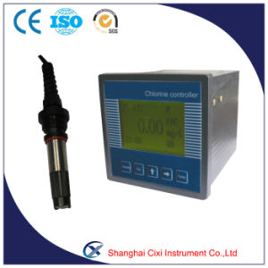 Conductivity Meter (CX-ICM) pictures & photos