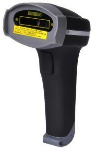 Handheld Laser Barcode Scanner (A-16)
