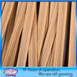 Fireproof Artificial Synthetic Simulation Thatch Roofing Tile pictures & photos