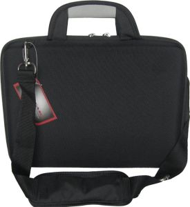 Laptop Computer Business Nylon 15.6′′ Laptop Bag pictures & photos
