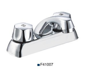 Basin Mixer & Faucet pictures & photos