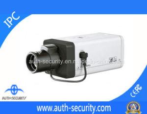 1.3megapixel WiFi Sony CCD Box Digital Camera