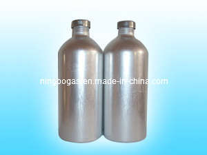 1000ml Aluminum Pesticide Pot pictures & photos