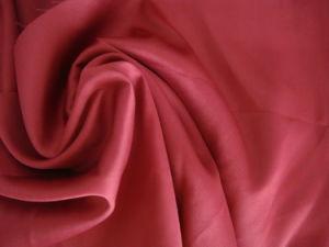 Full Dull Polyester Satin