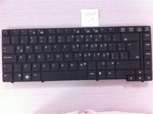 Sp La Laptop Keyboard for HP 6440b 6450b Sg-34900-2ea Pk1307e4a22 pictures & photos