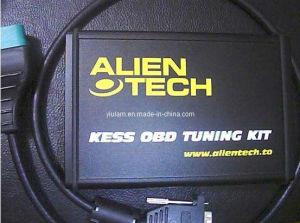 New Kess V2 No Token Limitation OBD2 Tuning Kit