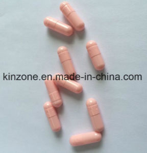 Lida Pink Diet Pills Natural Weight Loss Slimming Capsules pictures & photos