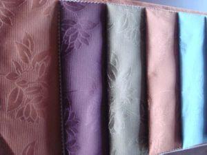 Curtain Fabric (KASA)