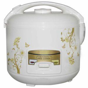 Rice Cooker (GFXB30-3A5)