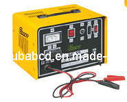 Car Battery Charger (GZL)