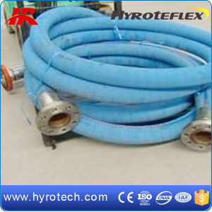 2015 Popular Chemical Hose/Food Grade Hose in Stock pictures & photos
