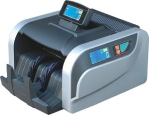 Bill Counter (WJD-08)
