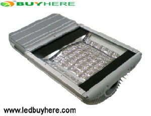 High Power LED Street Light (65W) (BHT065-C/W-/Y)