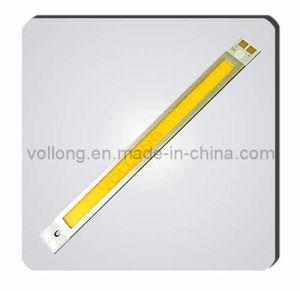 COB LED Linear 2W 3W 5W 7W 8W 10W