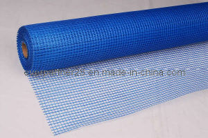 Alkaline Resistant Fiberglass Mesh with Itb Certificate, Fiberglass Mesh Netting pictures & photos