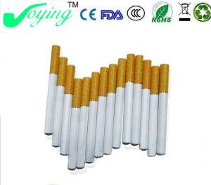 2013 Hot Selling 500puffs E-Health E-Cigarette Disposable Ecigs Hookah