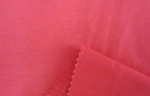 CVC Yarn Dyed Fabric