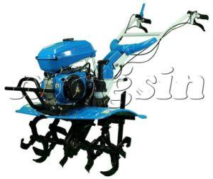 Practical Power Tiller/Cultivator (GT-7N) pictures & photos
