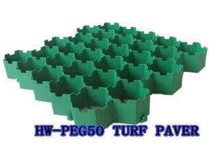 Turf Pave (HW-PEG50)