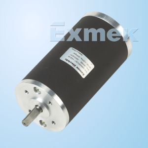 High Speed Single-Phase DC Motor (MB063FG Series) pictures & photos