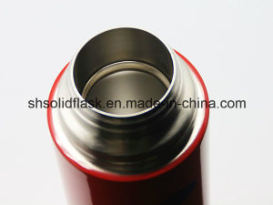 18/8 Solidware Stainless Steel Vacuum Flask  Svf-500rl pictures & photos