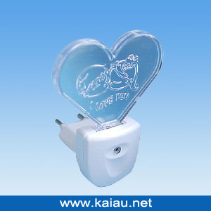 LED Night Lamp (KA-NL303) pictures & photos