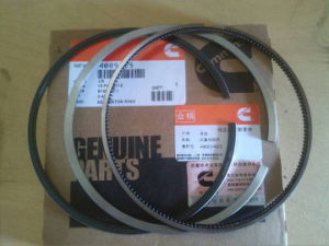 Chongqing Cummins Engine Piston Ring for Nta855 Engine 4089489