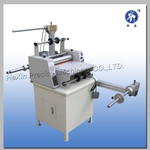 Poly Film Laminating Machine pictures & photos